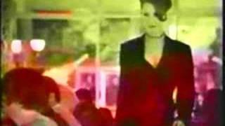 Boisvert Lingerie lesbian commercial