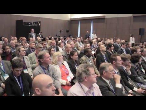 The AIIM Forum UK - 24th June 2015, London