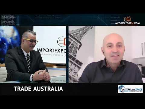 Trade Australia EP07: Industry Associations