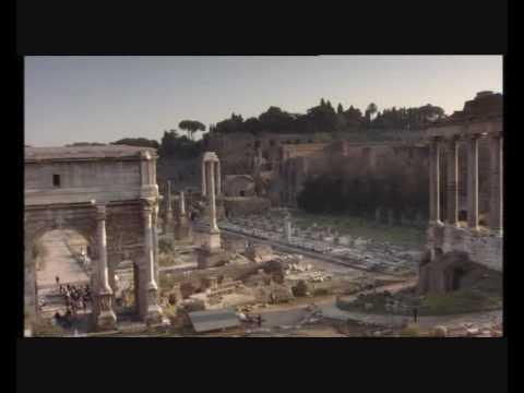 Julius Caesar (Part 2 of 3)