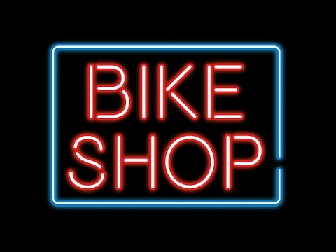Bike Shop: BC Photos, Survival of the LBS, Packing a Bike and More
