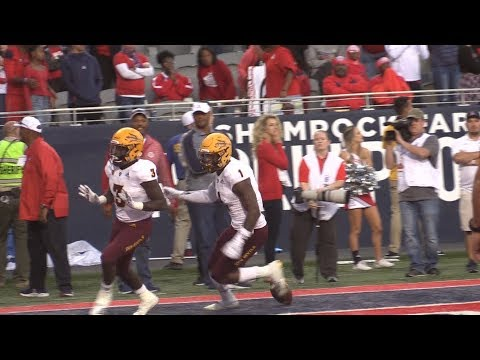 arizona-state-completes-historic-19-point-comeback-in-territorial-cup-win-over-arizona-(11/24/2018)