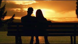 รอวันฉันรักเธอ [MV] - อ๊อด คีรีบูน