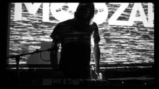 Download ONE MAN NATION @ KLUB MOOZAK 2010 / MZK#004 LP release party MP3 song and Music Video