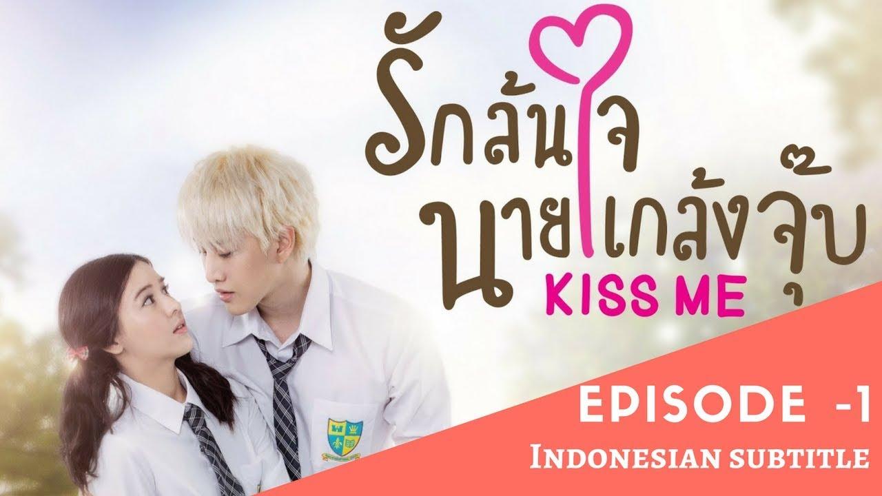 gratis download undertekst indonesia dating agency