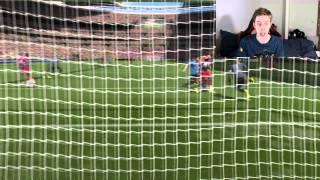 CRAZY IF DI MARIA WAGER! FIFA 15