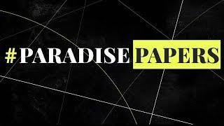 paradise paper scandal