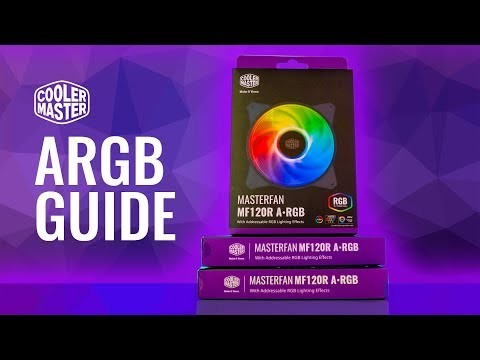 howto-cooler-master-a-rgb-setup-and-install-guide---mf120r-argb