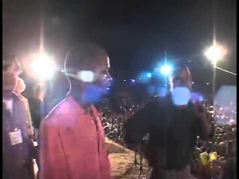 MOZAMBIQUE AFRICA 5