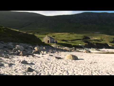 Discover Ireland Achill.m4v