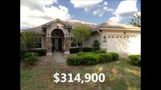 homes for sale in saint augustine fl 1419 barrington circle in king and the bear world golf village