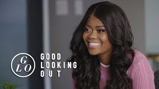 Karen Civil Returns to 'Good Looking Out' With All-Star Cast | Season 2 Trailer