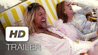 The Beach Bum - Trailer #2 | Matthew McConaughey, Zac Efron, Isla Fisher, Snoop Dogg
