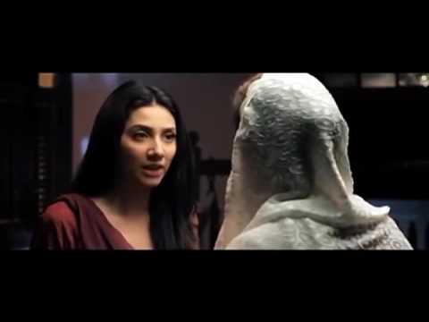 Raees Official Trailer ¦ shah rukh khan ¦ Nawazuddin Siddiqui ¦ Mahira Khan