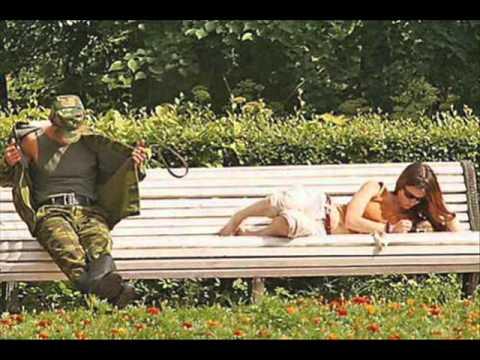 sluchayniy-perepih-russkih