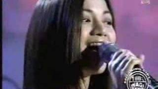 You Are My Song (Kyla & Martin Nievera)
