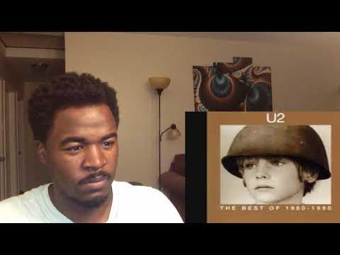 U2-Bad-Reaction