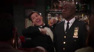 Brooklyn Nine-Nine - Season 6 - Teaser Promo (Brooklyn Nine-Nine Has A New Beat!)
