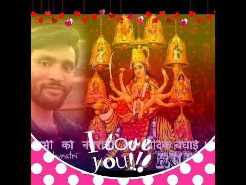 Love song By Rupesh Neeta jha