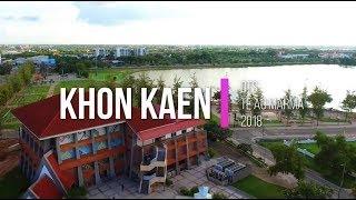 Identity August DTS  Thailand Outreach 2018