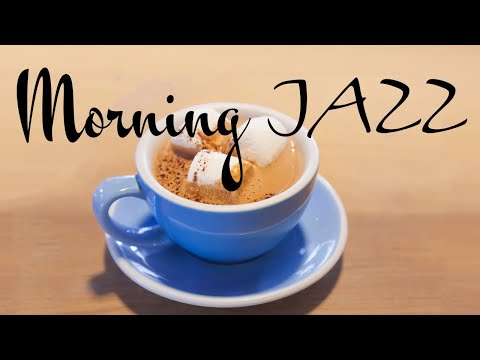 Awakening Morning JAZZ