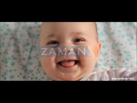Zaman Gazetesi'nin Darbe Habercisi Gülen Bebek Reklamı, 5 Ekim 2015'den 9 AY 10 GÜN sonra DARBE oldu