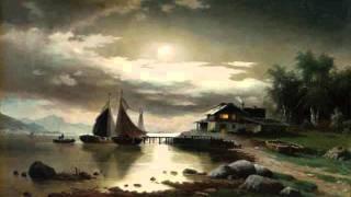 Die Mondnacht.WMV