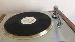 Technics SP 10 R, Thales Simplicity, DS-Audio, Vinylista Plinth