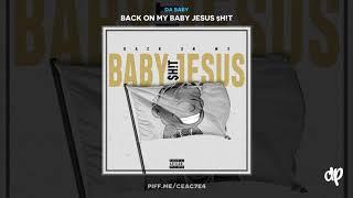 Da Baby - Gorilla Glue [Back On My Baby Jesus $h!t]