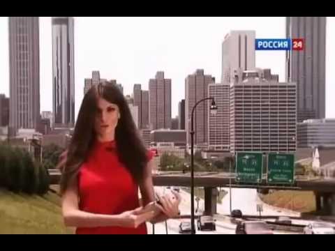 История Успеха Coca Cola Документальный Фильм