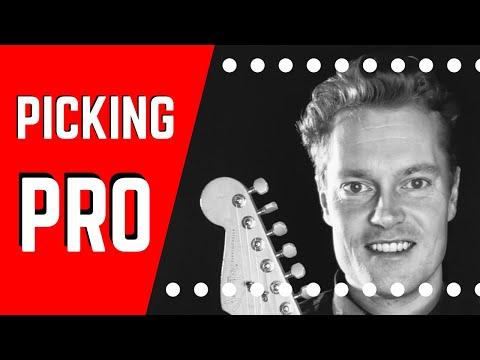 Chris Isaak - Wicked Game Gitarre Lernen Für Anfänger Fortgeschrittene & Profis