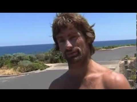 Man Killed in Shark Attack in Western Australia