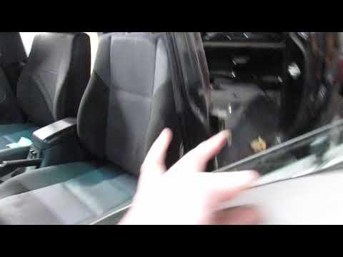 Двигатель Great Wall для Deer G3 2005-2013