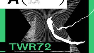 TWR72 - Pulsation image