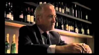 """Marco Paracchini 2006 """"Il Protocollo Sabbia"""" cortometraggio"""