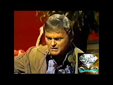 Jerry Reed 1970 LIVE!