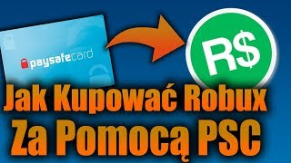 The Guide | How to buy Robux using PSC