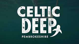 Celtic Deep Expeditions Promo