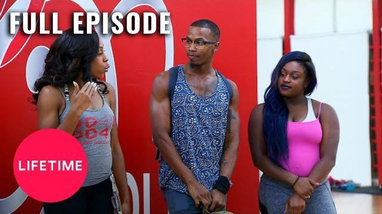 Download Bring It!: Torrey Takes Over (Season 4, Episode 5) | Full Episode | Lifetime