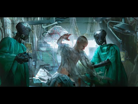 sci-fi-movies-2020---best-free-science-fiction-sci-fi-movies-full-length-english-no-ads-full-1080p
