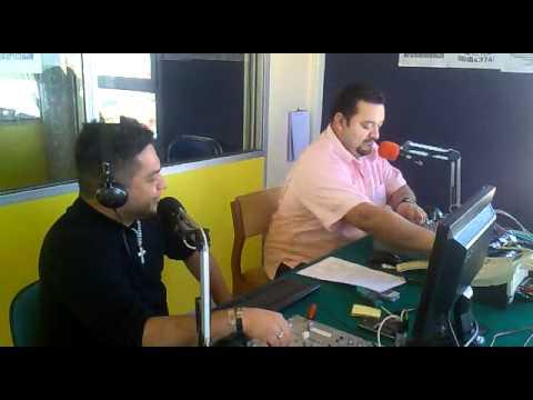 RADIO AMERICA FM VALENCIA 02