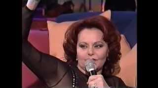 Rocio Durcal - Asereje / Nostalgia