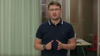 Стационарные перегородки (видео)(, 2017-09-13T08:35:15.000Z)