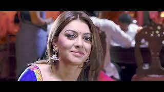 aranmanai 2 full movie in tamil - Clip Ready