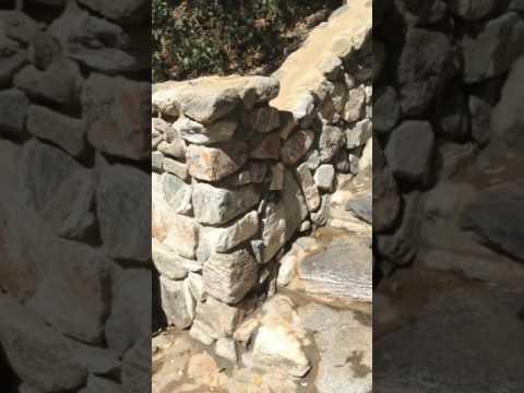 Garthjennifer stone workdrystack