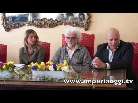 Cesti Natalizi Cuvea: cesti di prodotti tipici liguri gourmet from YouTube · Duration:  49 seconds