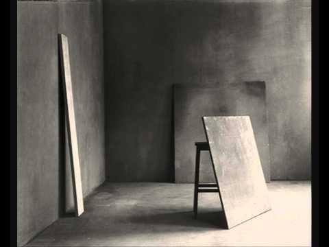 Stefan Wolpe: Chamber piece No.1 (1964)
