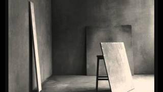 Stefan Wolpe: Chamber piece No.1 (1964)