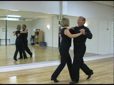 Learn to Dance the Polka
