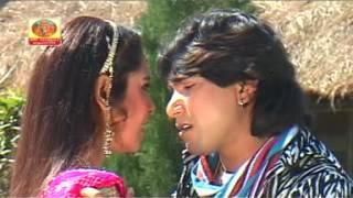 Radha muj thi dur na ja-Gujarati hit song-Vikram Thakor
